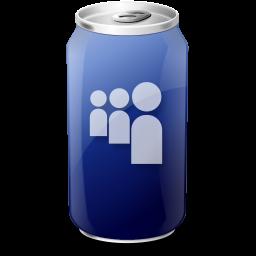 Drink Myspace
