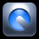 QuickTime PlayerX-128