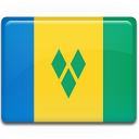 Saint Vincent and the Grenadines-128
