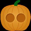 Flickr Pumpkin-128