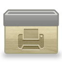 Folder Printer-128