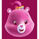 Cheer Bear-128