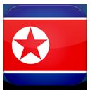 North Korea-128