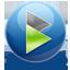 Blogmarks-64