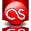 Lastfm high detail icon