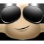 Emoticon Cheat icon
