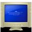 Generic PC icon