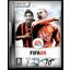FIFA 09 Icon