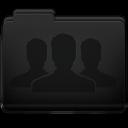 Group-128