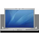 MacBook Pro 17in-128