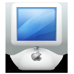 Mac-256