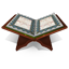 Quran Shadow Icon