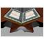 Quran Shadow-64