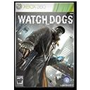 Watch Dogs Xbox-128