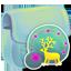 Gaia10 Folder Network-64