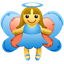 Fairy-64