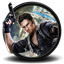 JustCause2 icon