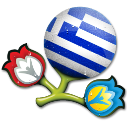 Euro 2012 Greece