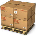 Boxes-128