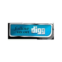 Digg follow us