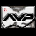 AVP Logo-128
