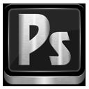 PS Metallic-128