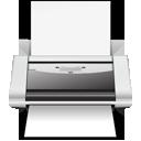 Print File-128