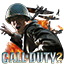 Call of Duty 2-64