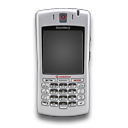 Blackberry 7100V-128
