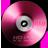 HD DVD RAM-48