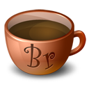 Coffee Bridge-128