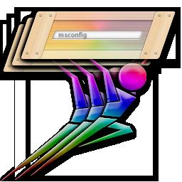 Run Icon Download Colorabo Icons Iconspedia