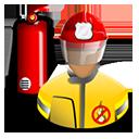 Firefighter-128
