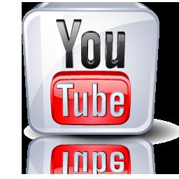 YouTube high detail