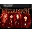 Megadeth icon