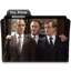 Yes, Prime Minister icon