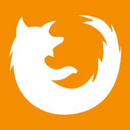 Firefox Metro