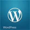 Windows 8 WordPress-128