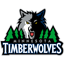 Minnesota Timberwolves Icon