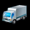 Truck-128