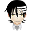 Souleater Icon