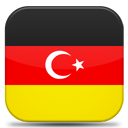 Germany Turks-128