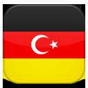 Germany Turks-128
