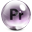 Adobe Premiere Glass-32