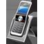 Phone-64