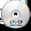 Dvd Unmount Icon