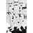 Stormtroopers-48