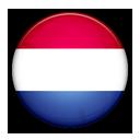 Flag of Netherlands-128