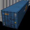 PO Container-128