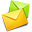E-Mails-32
